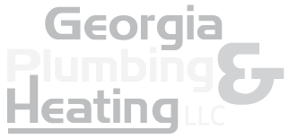 Georgia Plumbing and Heating LLC